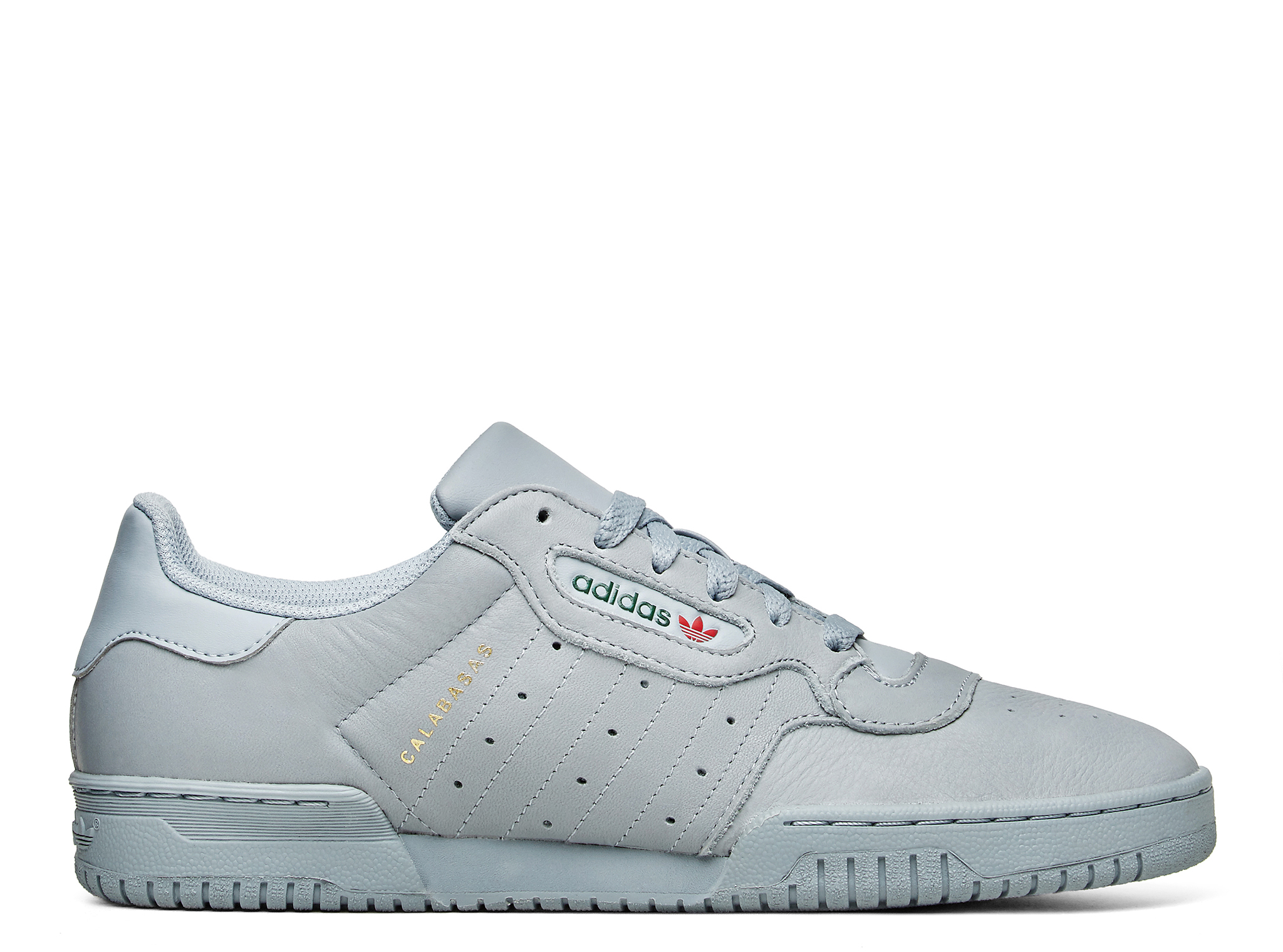 adidas original yeezy powerphase